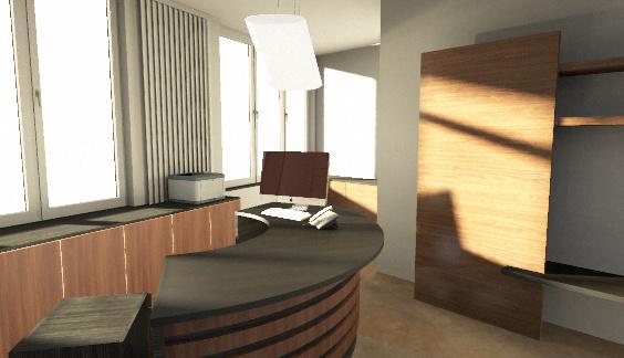 Büro9