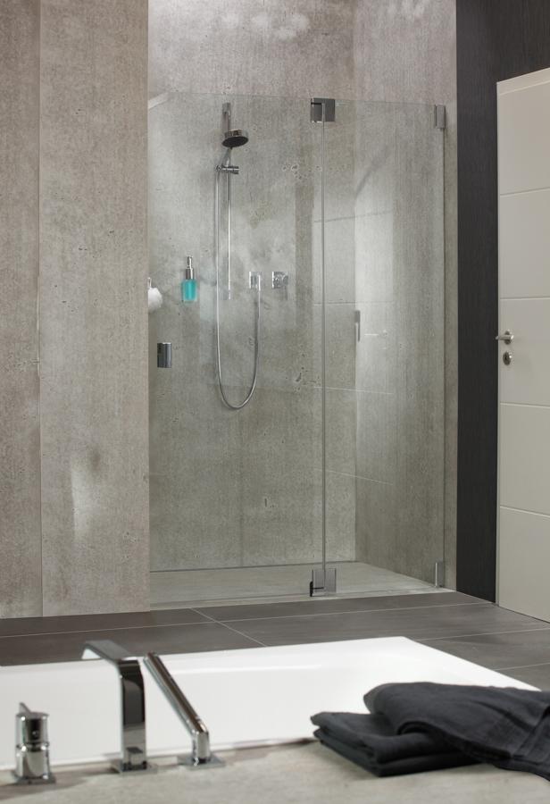 imi-beton-vintage-badezimmer-01