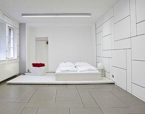 Badezimmer Eternit | Möbelhandwerk Schinnerl